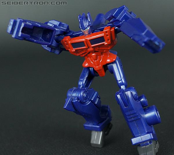 Transformers Arms Micron Optimus Prime Blaster (Image #48 of 89)