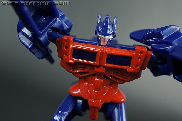 Transformers Arms Micron Optimus Prime Blaster (Image #50 of 89)