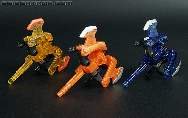 Transformers Arms Micron Peaceman (Image #20 of 65)