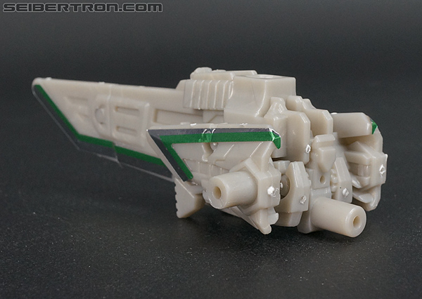 Transformers Arms Micron R.A. (Image #9 of 63)