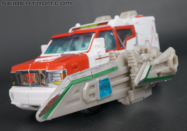 Transformers Arms Micron R.A. (Image #16 of 63)