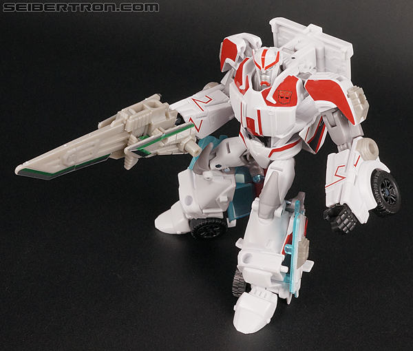 Transformers Arms Micron R.A. (Image #19 of 63)