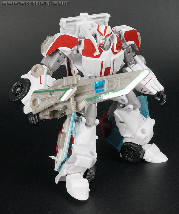 Transformers Arms Micron R.A. (Image #21 of 63)