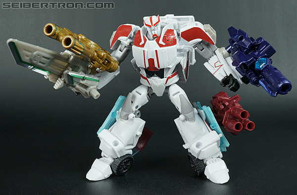 Transformers Arms Micron R.A. (Image #22 of 63)