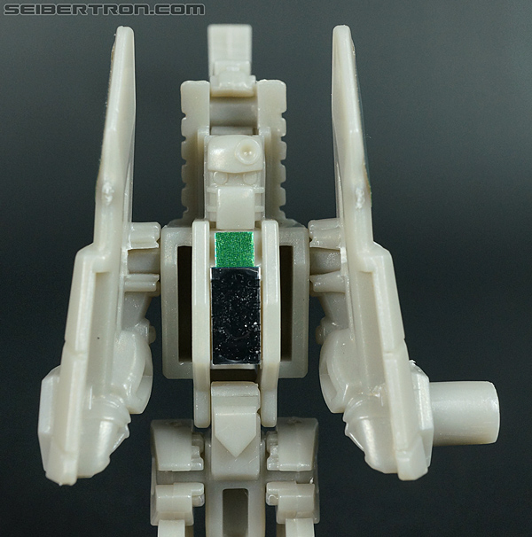 Transformers Arms Micron R.A. (Image #24 of 63)