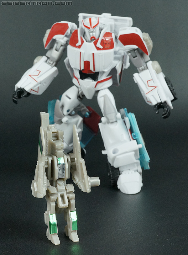 Transformers Arms Micron R.A. (Image #62 of 63)