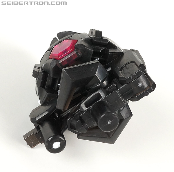 Transformers Arms Micron Shadow Balo (Image #9 of 86)