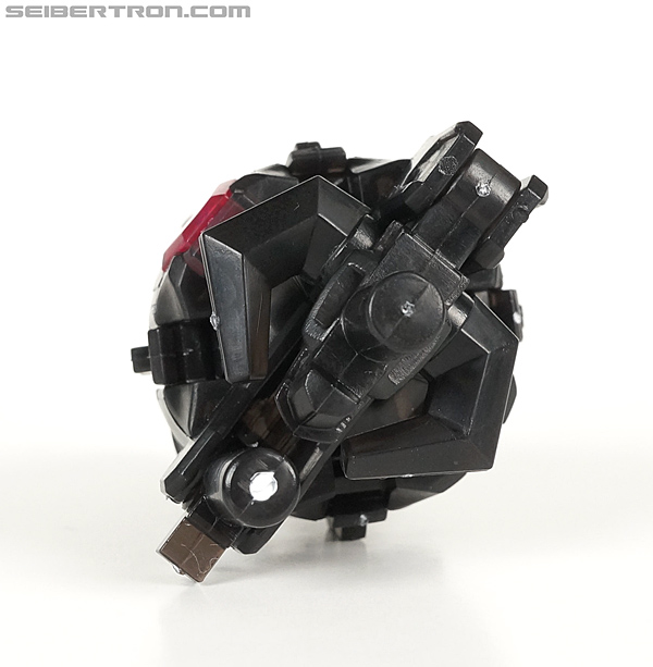 Transformers Arms Micron Shadow Balo (Image #10 of 86)