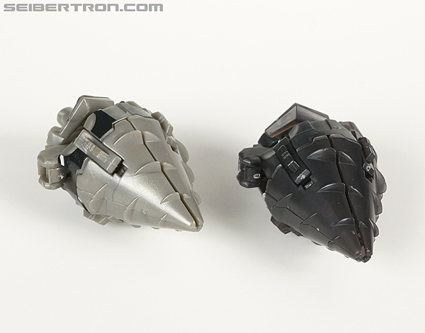 Transformers Arms Micron Shadow Balo (Image #25 of 86)