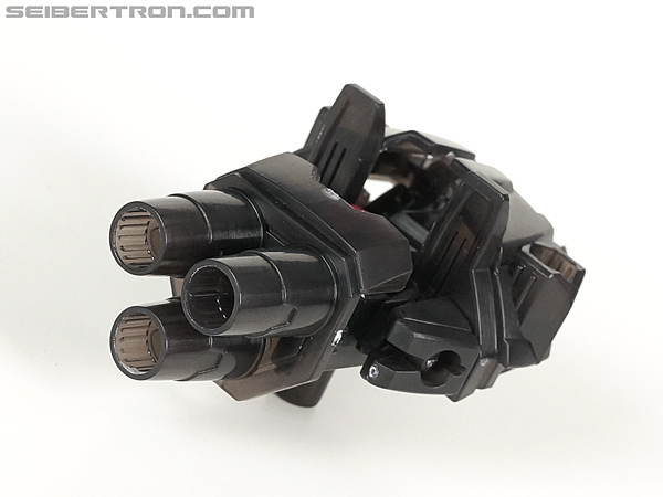 Transformers Arms Micron Shadow C.L. (Image #14 of 85)