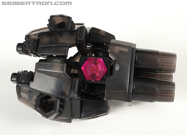 Transformers Arms Micron Shadow C.L. (Image #17 of 85)