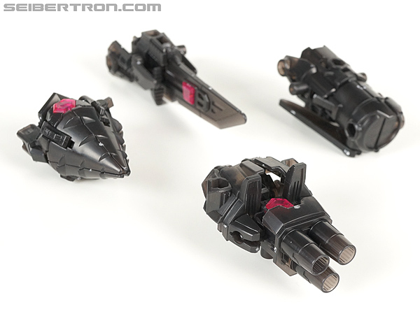 Transformers Arms Micron Shadow C.L. (Image #22 of 85)
