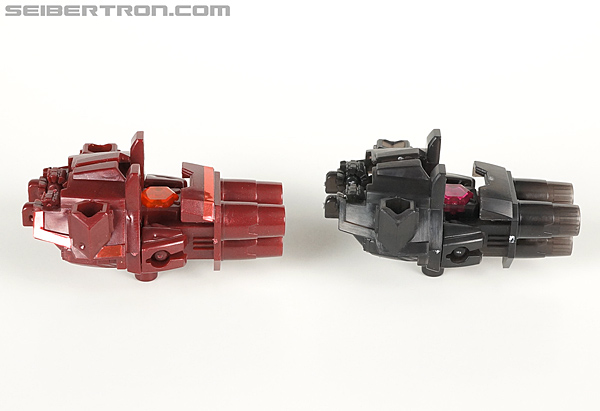 Transformers Arms Micron Shadow C.L. (Image #25 of 85)
