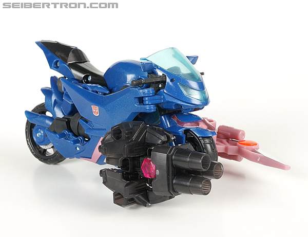Transformers Arms Micron Shadow C.L. (Image #36 of 85)