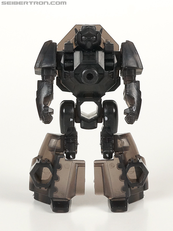 Transformers Arms Micron Shadow C.L. (Image #39 of 85)