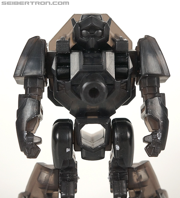 Transformers Arms Micron Shadow C.L. (Image #40 of 85)