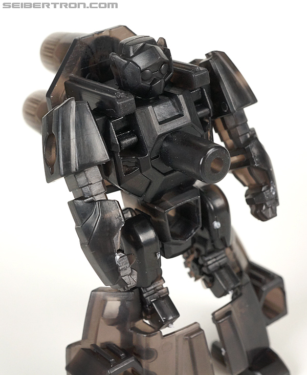 Transformers Arms Micron Shadow C.L. (Image #42 of 85)