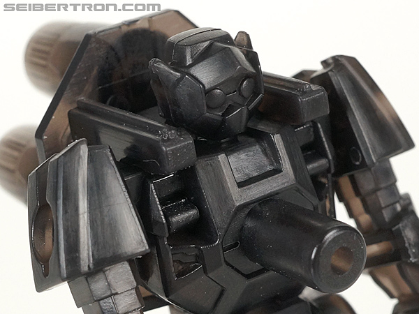 Transformers Arms Micron Shadow C.L. (Image #43 of 85)