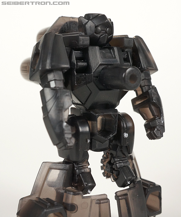 Transformers Arms Micron Shadow C.L. (Image #44 of 85)