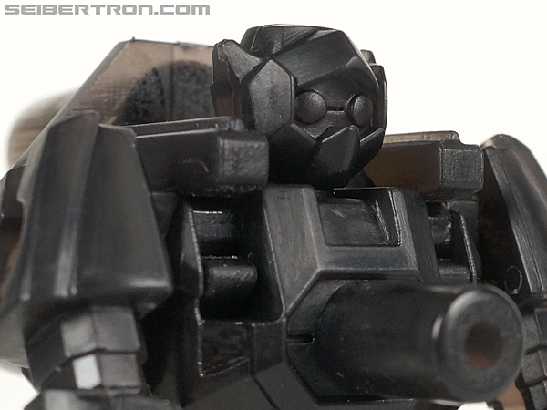 Transformers Arms Micron Shadow C.L. (Image #45 of 85)