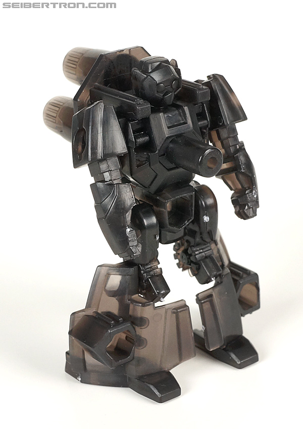 Transformers Arms Micron Shadow C.L. (Image #46 of 85)
