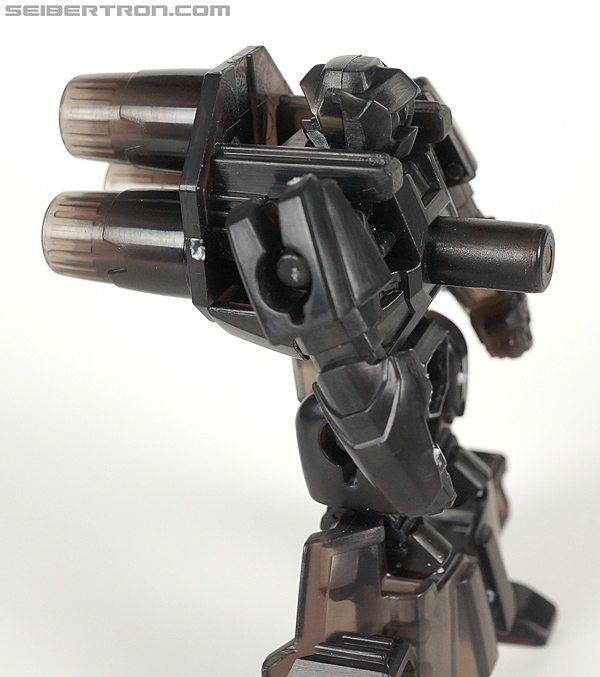 Transformers Arms Micron Shadow C.L. (Image #47 of 85)