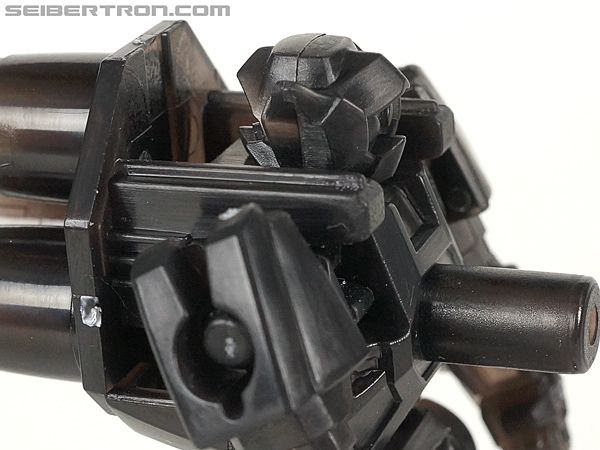 Transformers Arms Micron Shadow C.L. (Image #48 of 85)