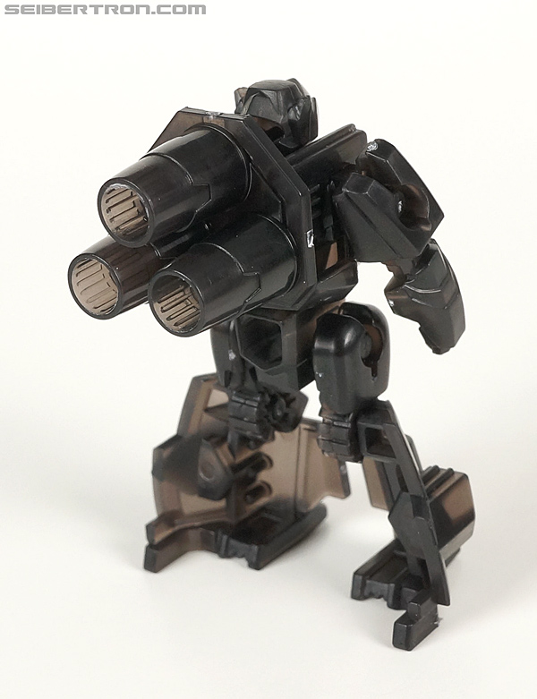 Transformers Arms Micron Shadow C.L. (Image #50 of 85)