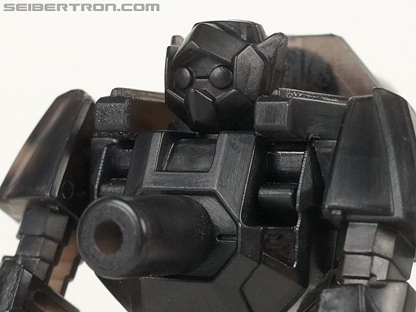 Transformers Arms Micron Shadow C.L. (Image #59 of 85)