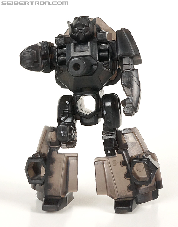 Transformers Arms Micron Shadow C.L. (Image #65 of 85)