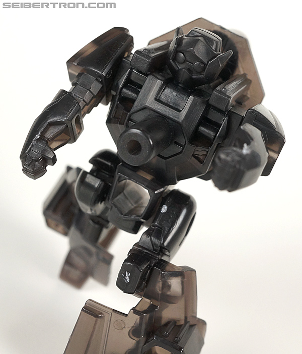 Transformers Arms Micron Shadow C.L. (Image #71 of 85)