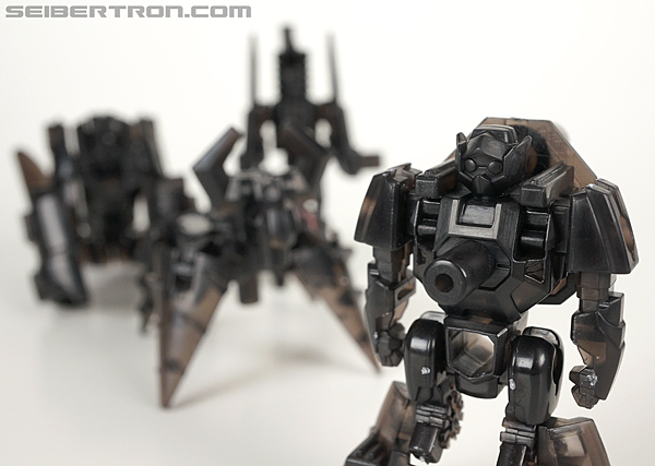 Transformers Arms Micron Shadow C.L. (Image #85 of 85)