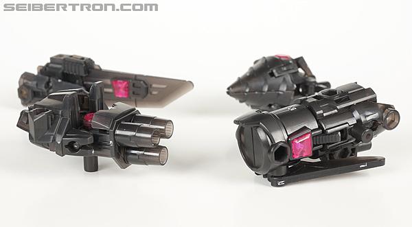 Transformers Arms Micron Shadow Gora (Image #19 of 82)
