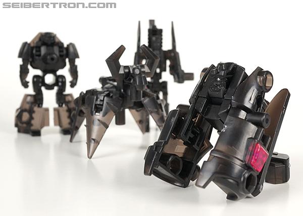 Transformers Arms Micron Shadow Gora (Image #81 of 82)