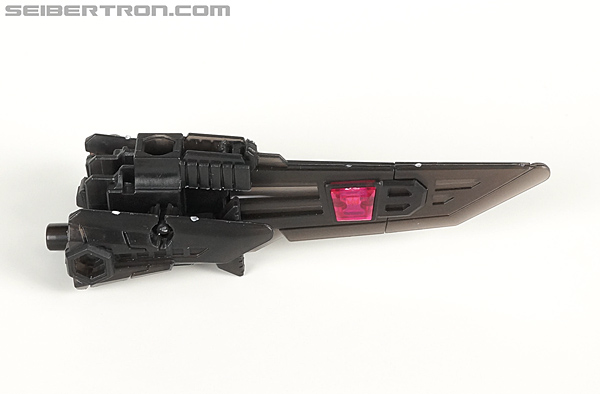 Transformers Arms Micron Shadow R.A. (Image #7 of 83)