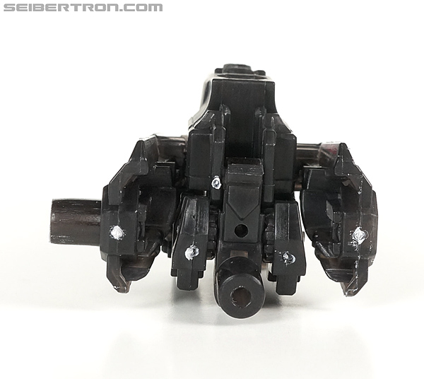 Transformers Arms Micron Shadow R.A. (Image #11 of 83)