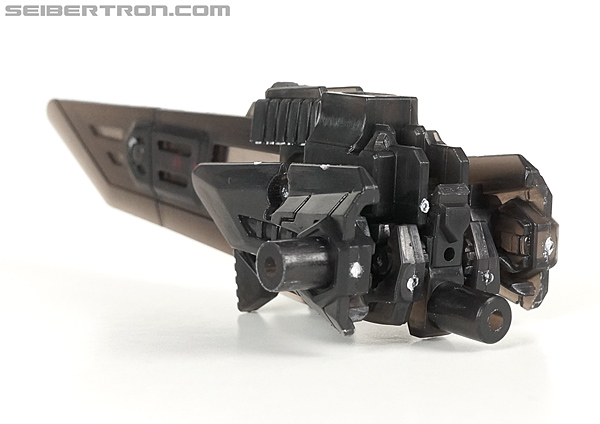 Transformers Arms Micron Shadow R.A. (Image #12 of 83)