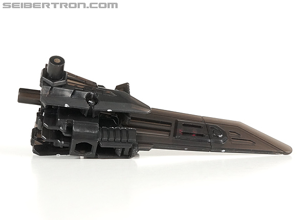 Transformers Arms Micron Shadow R.A. (Image #16 of 83)