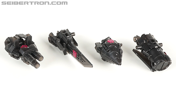 Transformers Arms Micron Shadow R.A. (Image #20 of 83)