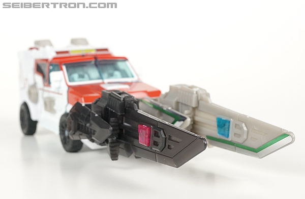 Transformers Arms Micron Shadow R.A. (Image #33 of 83)
