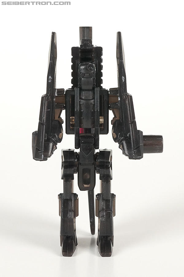Transformers Arms Micron Shadow R.A. (Image #39 of 83)
