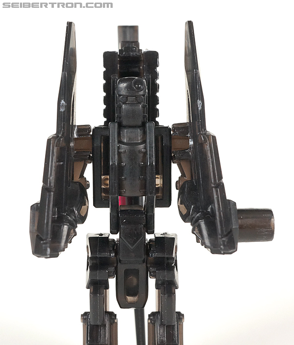 Transformers Arms Micron Shadow R.A. (Image #40 of 83)