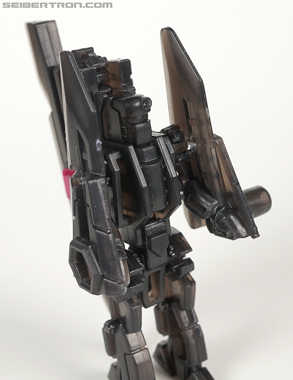 Transformers Arms Micron Shadow R.A. (Image #42 of 83)