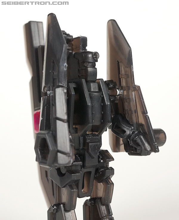 Transformers Arms Micron Shadow R.A. (Image #44 of 83)