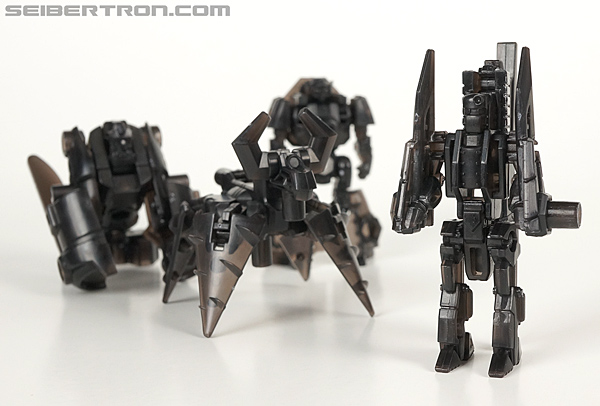 Transformers Arms Micron Shadow R.A. (Image #82 of 83)