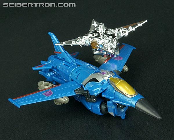 Transformers Arms Micron Silver Metal Balo (Image #1 of 78)