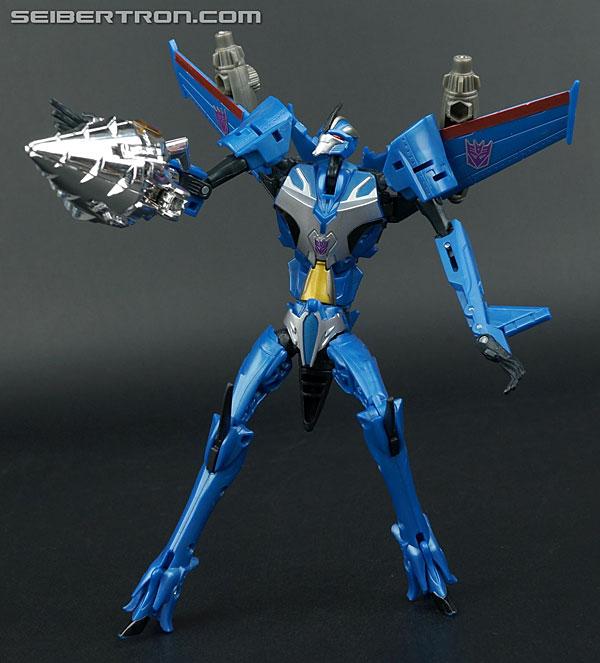 Transformers Arms Micron Silver Metal Balo (Image #5 of 78)