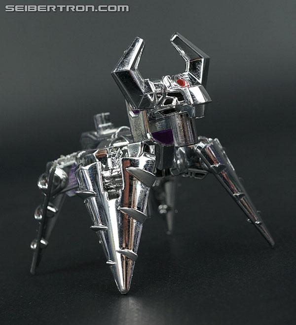 Transformers News: New Galleries: Arms Micron Starscream and Thundercracker