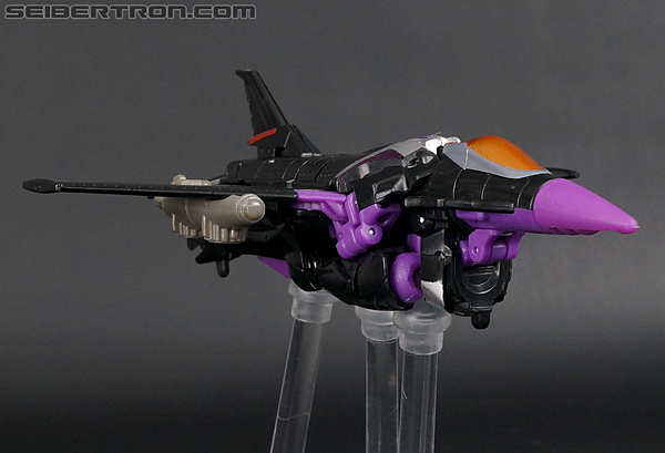 Transformers Arms Micron Skywarp (Image #31 of 194)