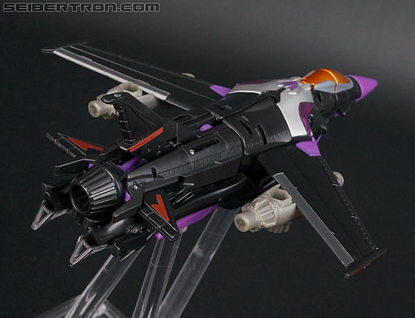 Transformers Arms Micron Skywarp (Image #33 of 194)